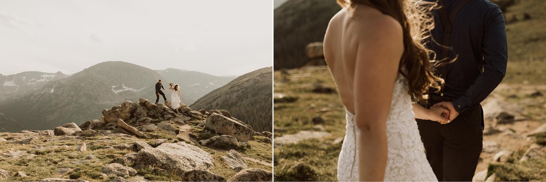 rocky-mountain-national-park-wedding-62.jpg