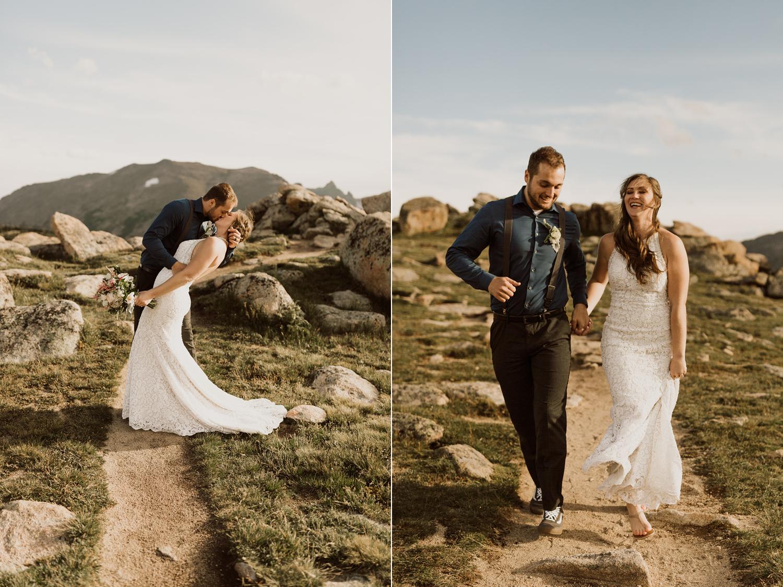 rocky-mountain-national-park-wedding-63.jpg