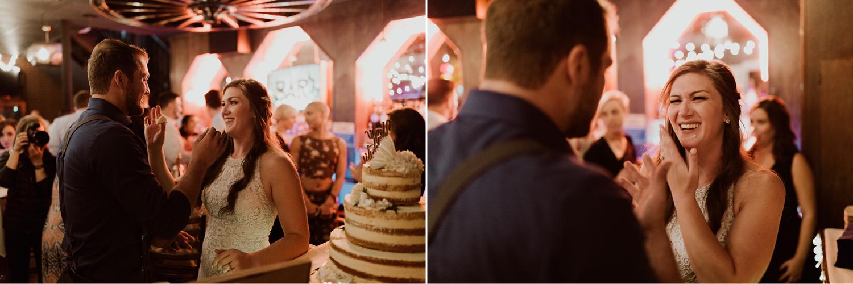 rocky-mountain-national-park-wedding-64.jpg