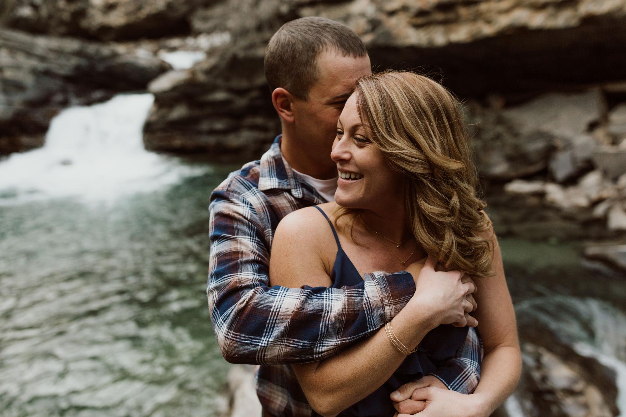 banff-engagements-destination-wedding-photographer-23.jpg