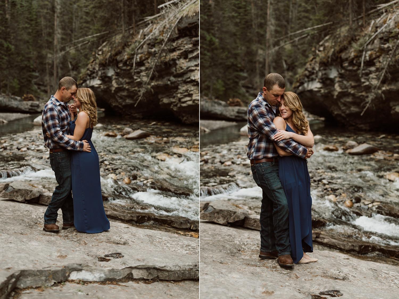 banff-engagements-destination-wedding-photographer-51.jpg