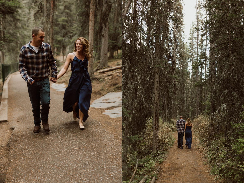 banff-engagements-destination-wedding-photographer-52.jpg