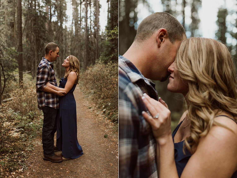 banff-engagements-destination-wedding-photographer-53.jpg