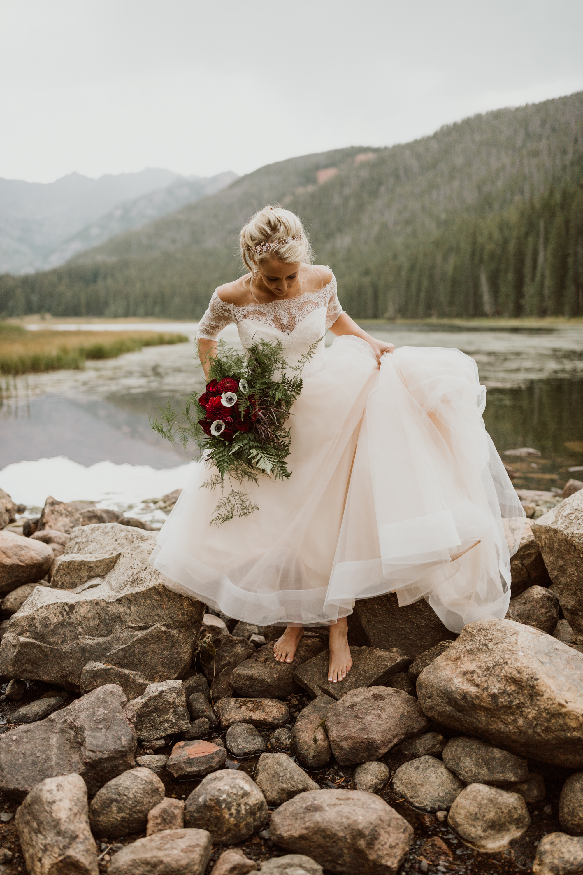 piney-river-ranch-intimate-colorado-wedding-22.jpg