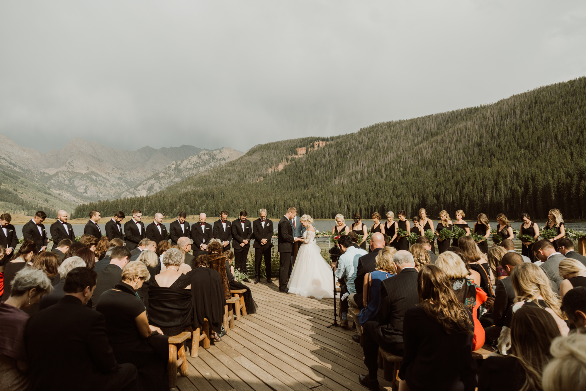 piney-river-ranch-intimate-colorado-wedding-30.jpg