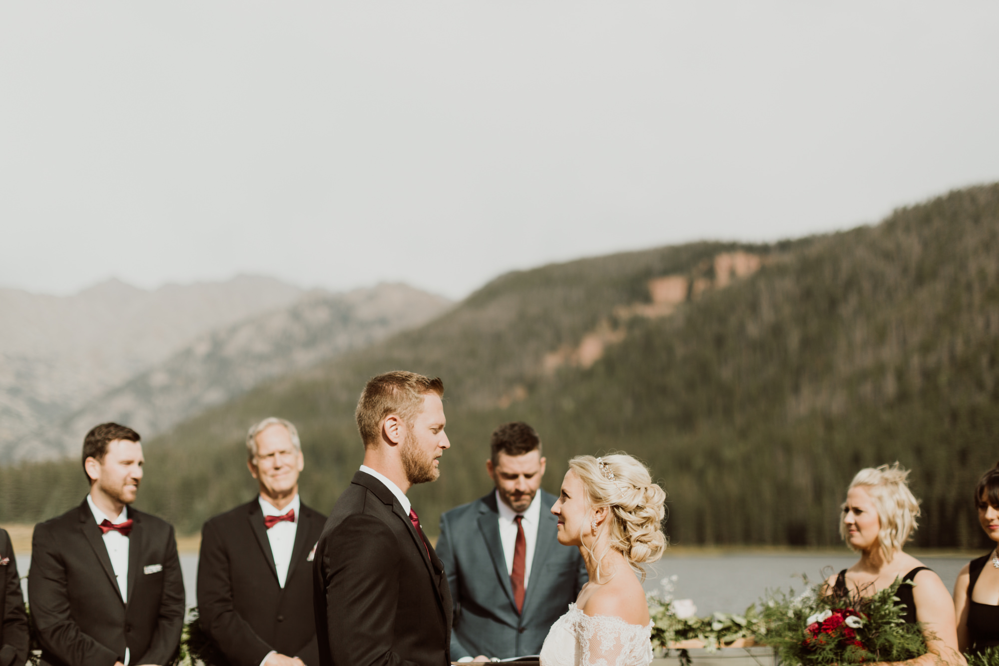 piney-river-ranch-intimate-colorado-wedding-34.jpg