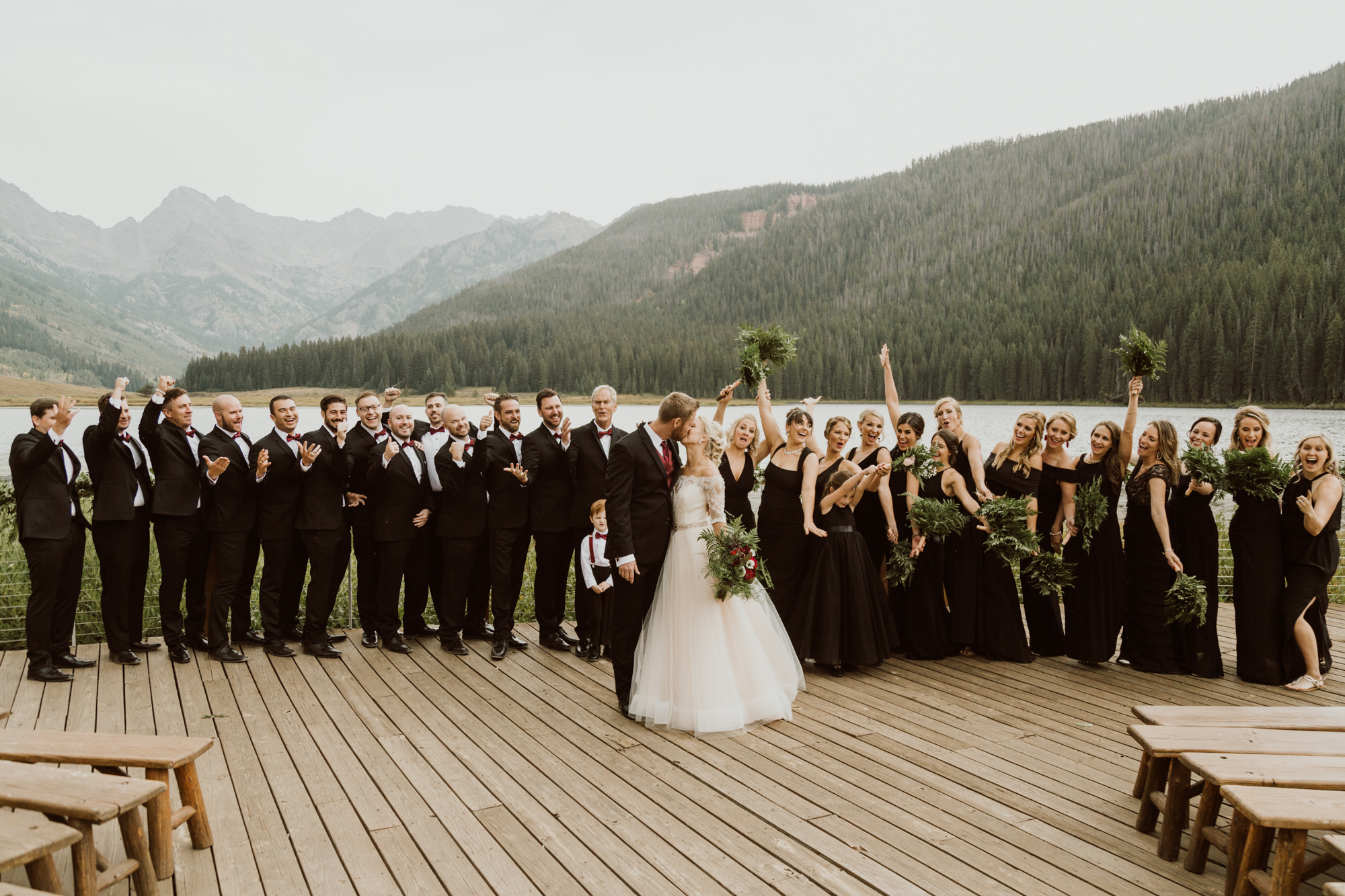 piney-river-ranch-intimate-colorado-wedding-40.jpg
