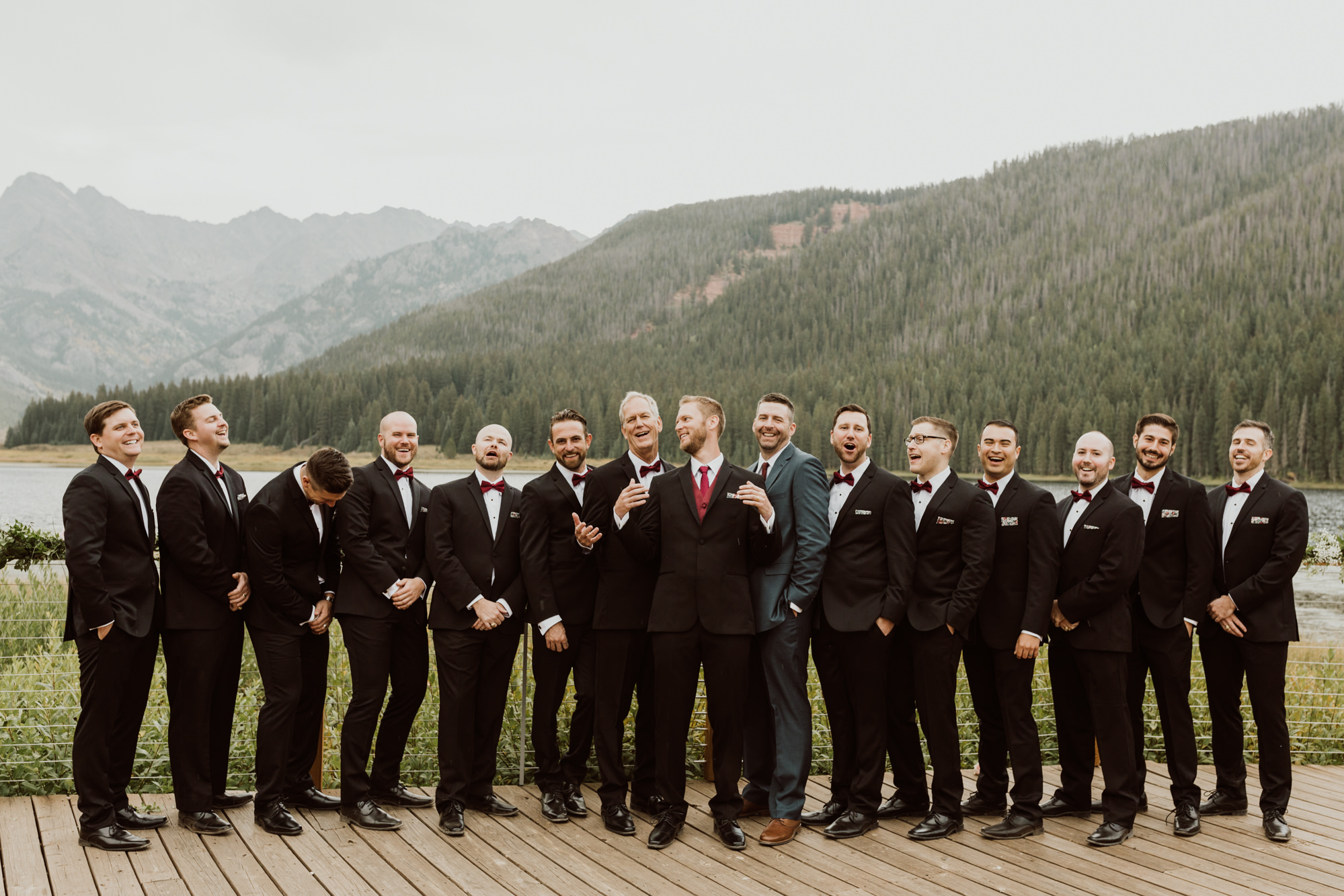 piney-river-ranch-intimate-colorado-wedding-44.jpg