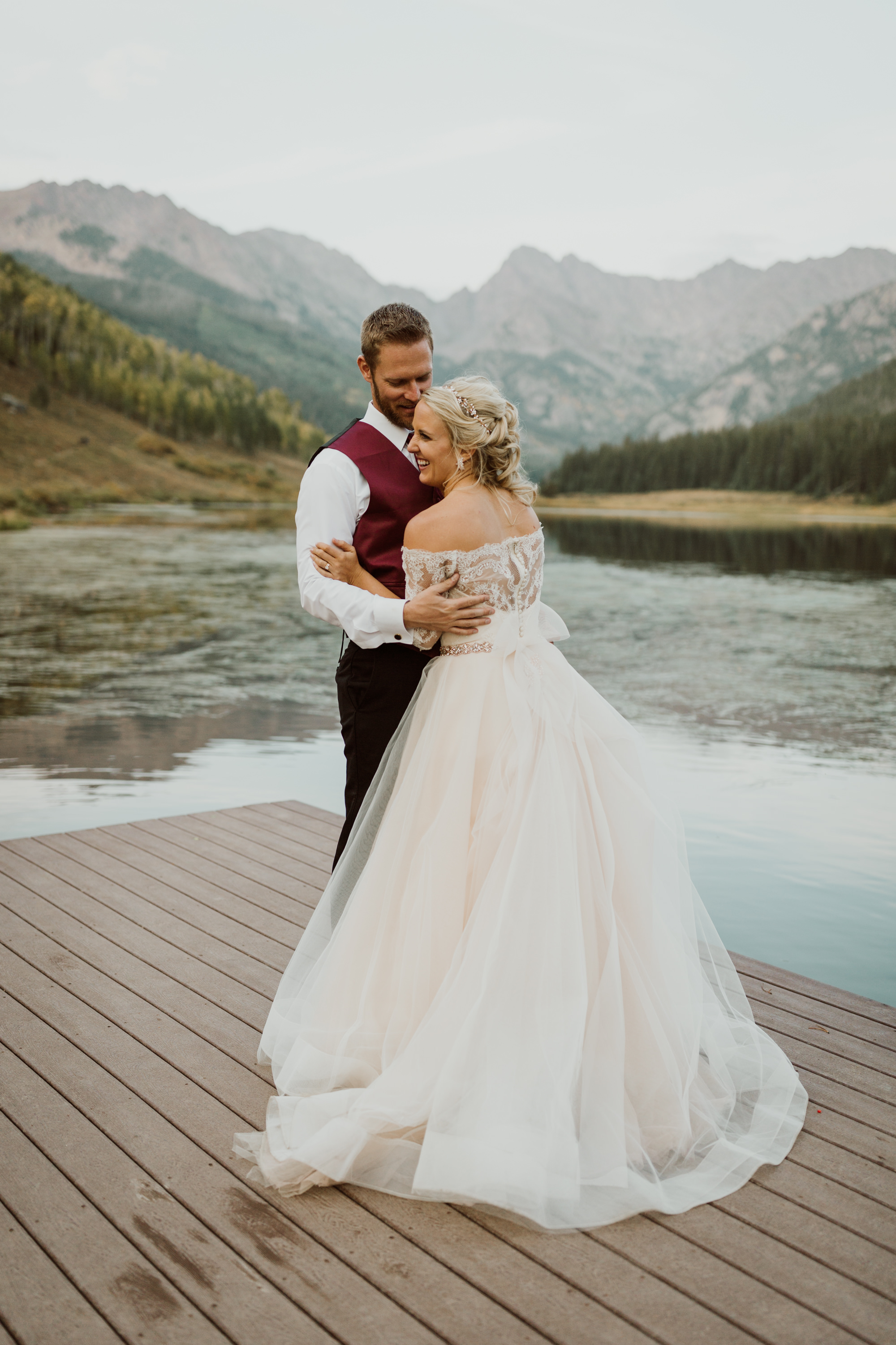 piney-river-ranch-intimate-colorado-wedding-54.jpg