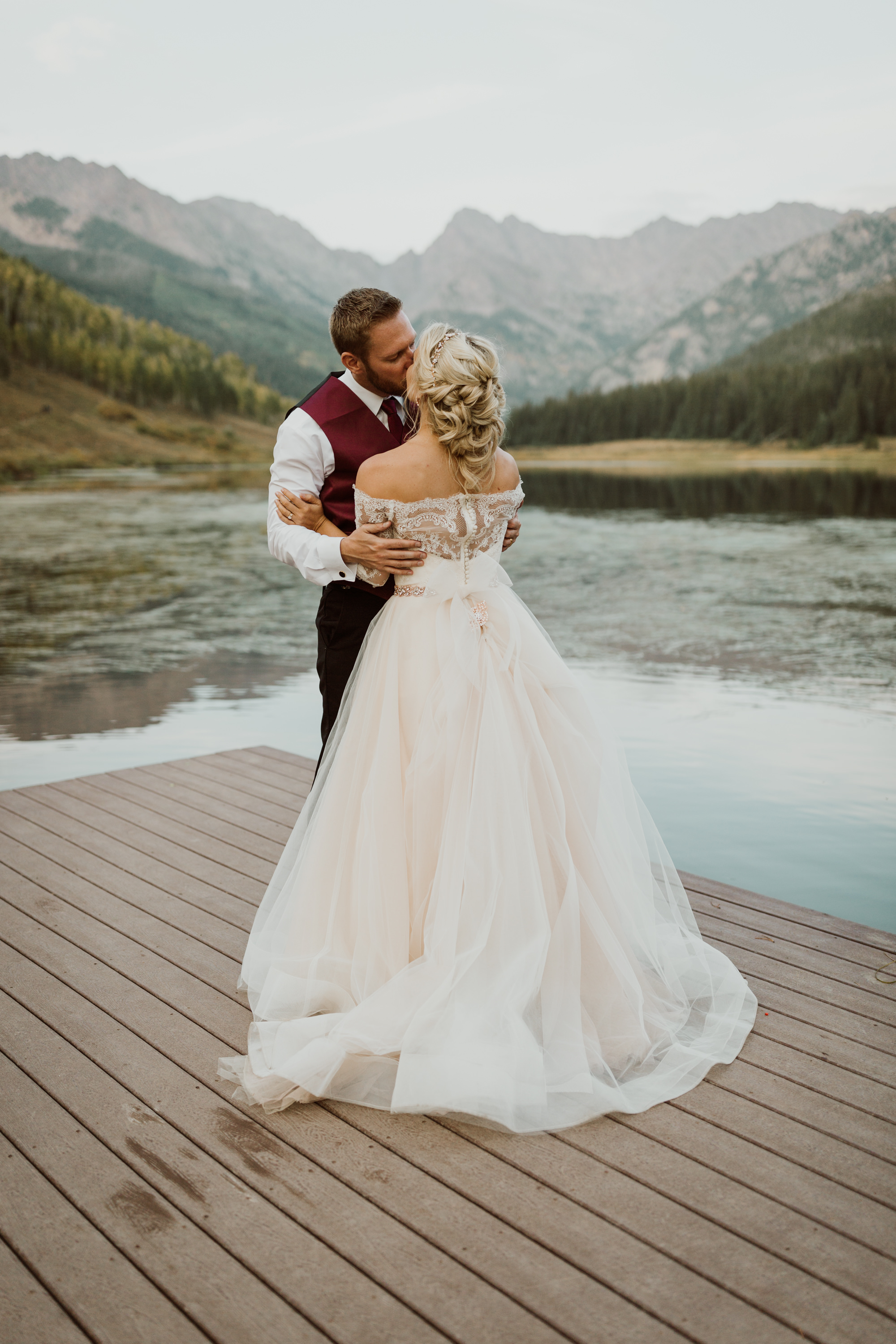 piney-river-ranch-intimate-colorado-wedding-55.jpg