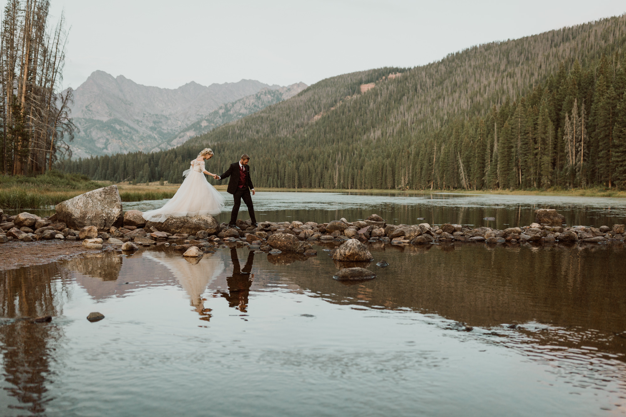 piney-river-ranch-intimate-colorado-wedding-61.jpg