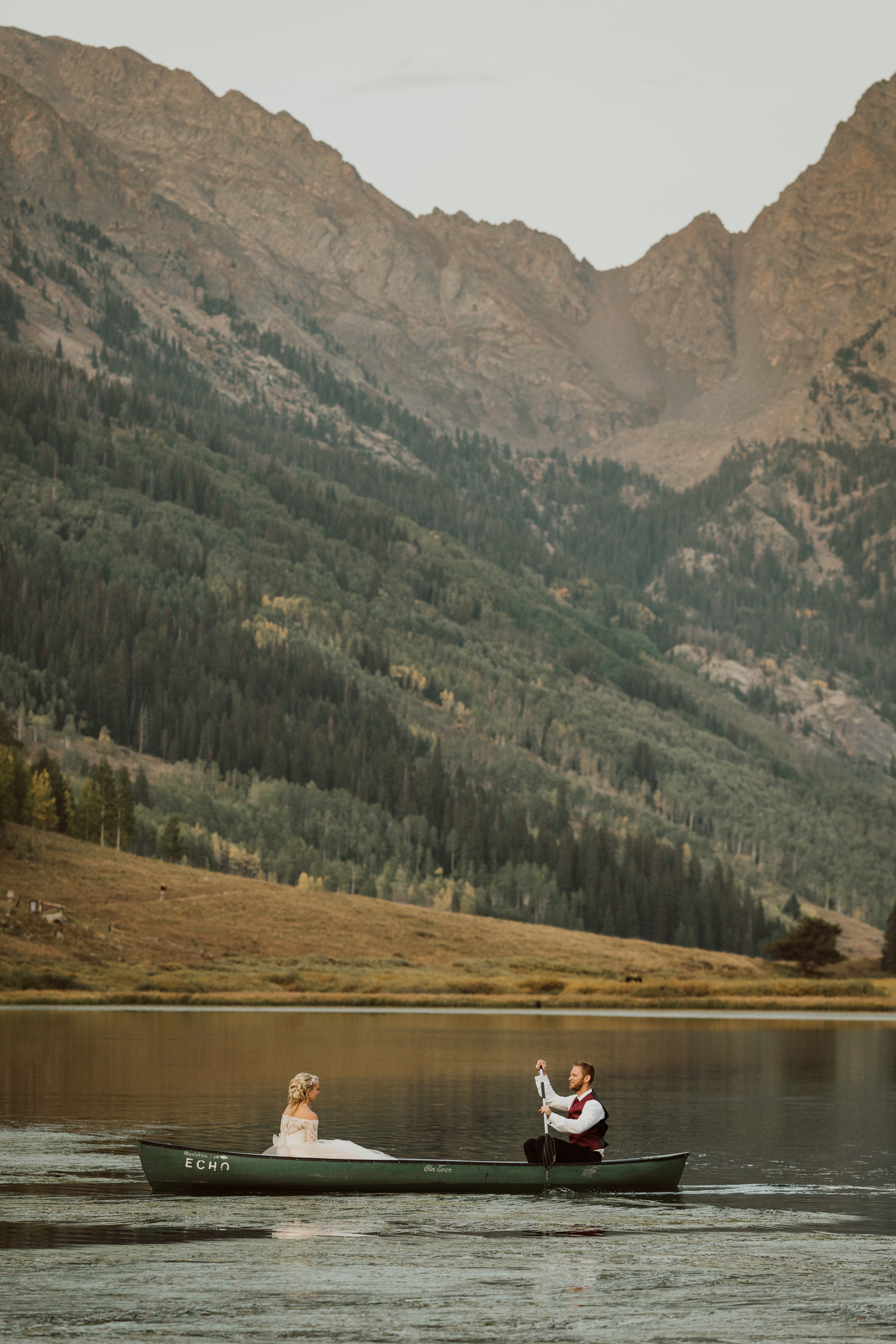 piney-river-ranch-intimate-colorado-wedding-60.jpg