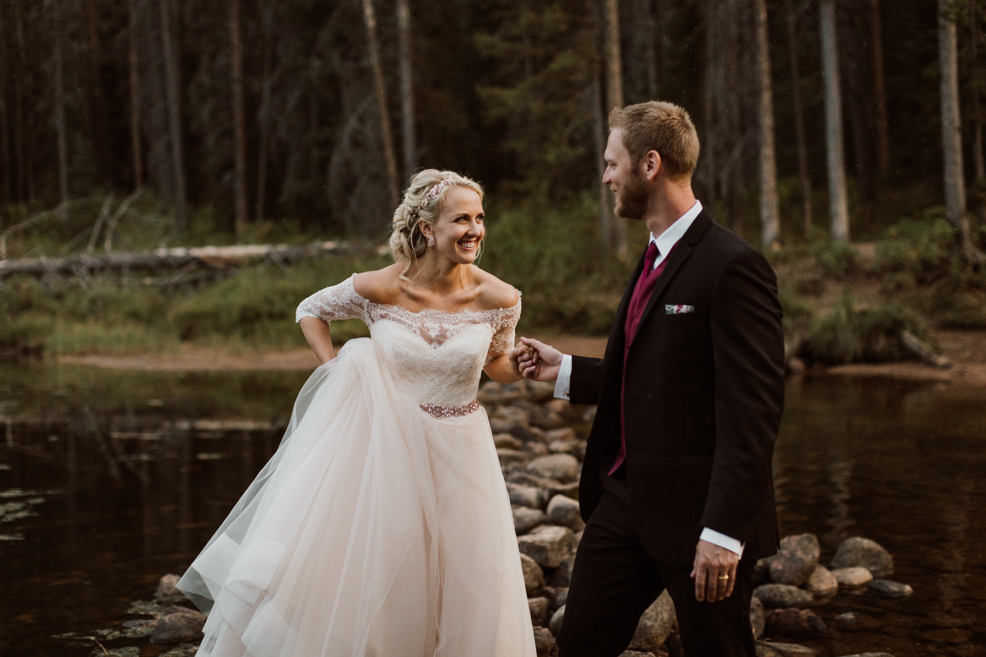 piney-river-ranch-intimate-colorado-wedding-66.jpg