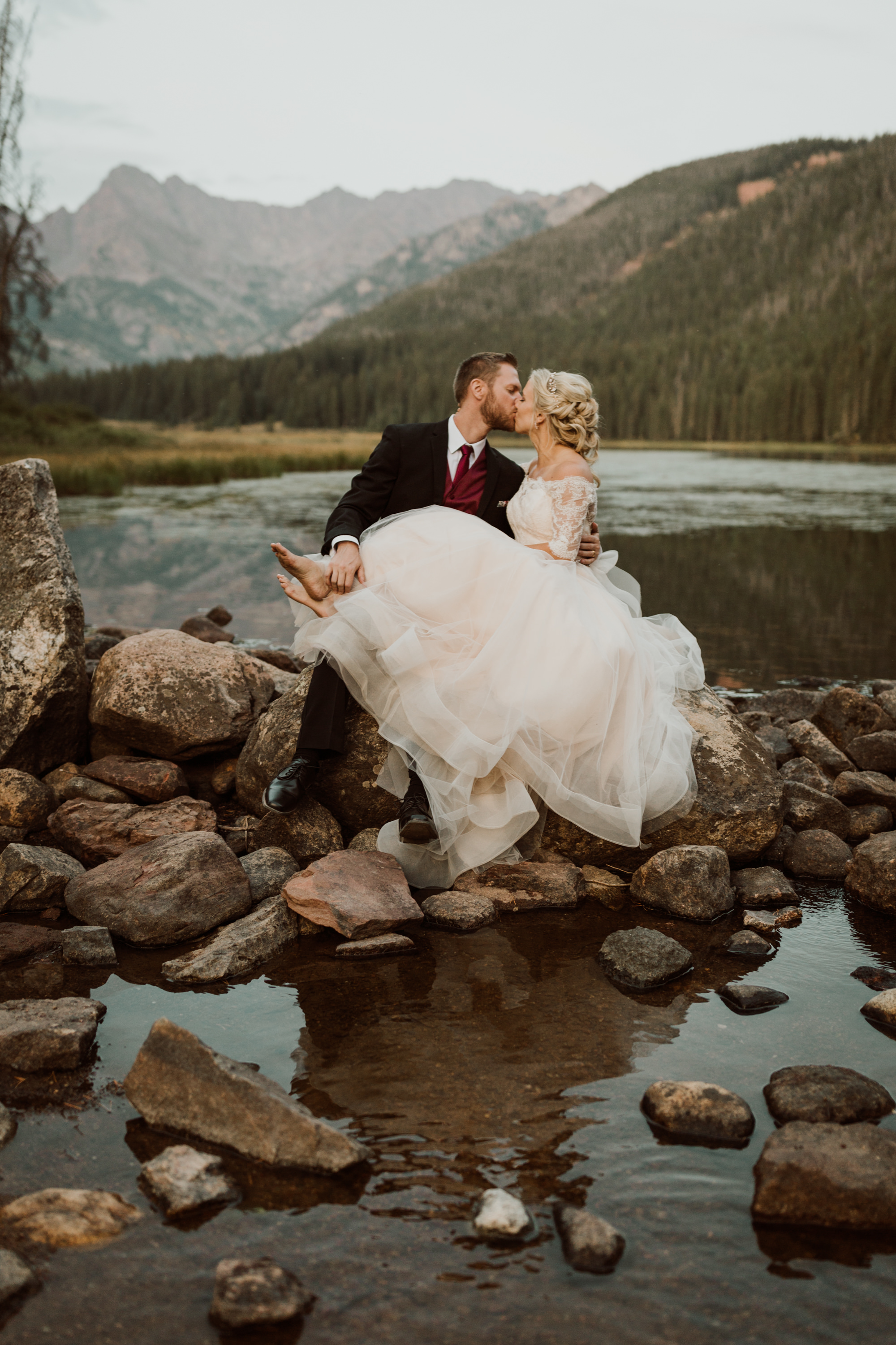 piney-river-ranch-intimate-colorado-wedding-67.jpg