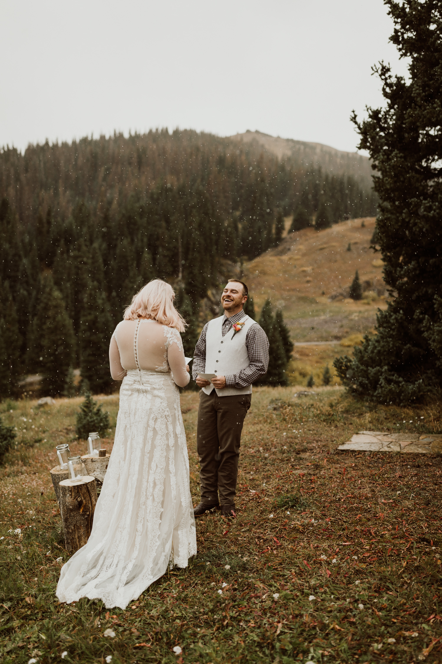 colorado-elopement-photographer-puente-cabin-45.jpg