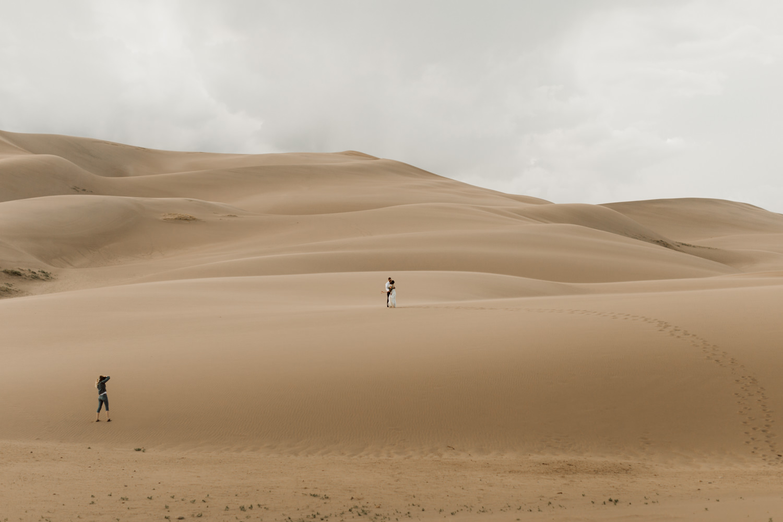 great-sand-dunes-wedding-photographer-1.jpg