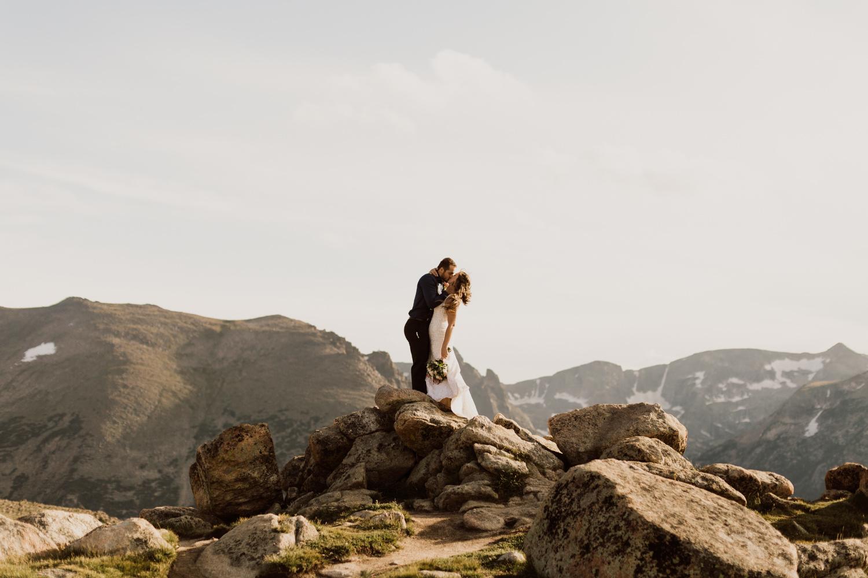 rocky-mountain-national-park-wedding-photographer-1.jpg