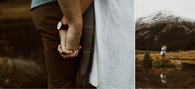 colorado-adventurous-engagements-44.jpg