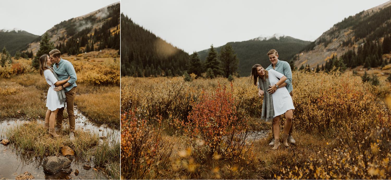 colorado-adventurous-engagements-45.jpg