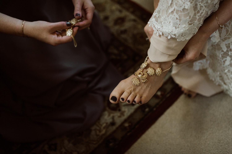 intimate-colorado-fall-wedding-16.jpg