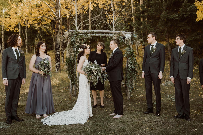 intimate-colorado-fall-wedding-31.jpg