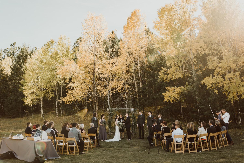 intimate-colorado-fall-wedding-30.jpg