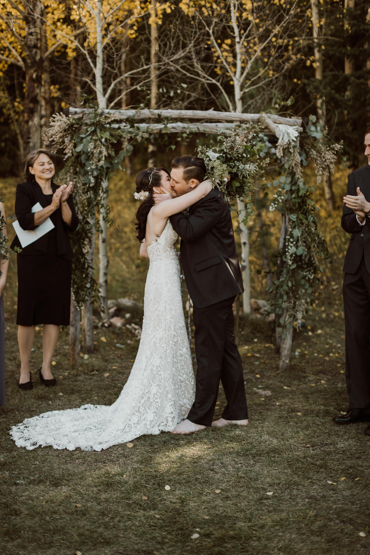 intimate-colorado-fall-wedding-39.jpg