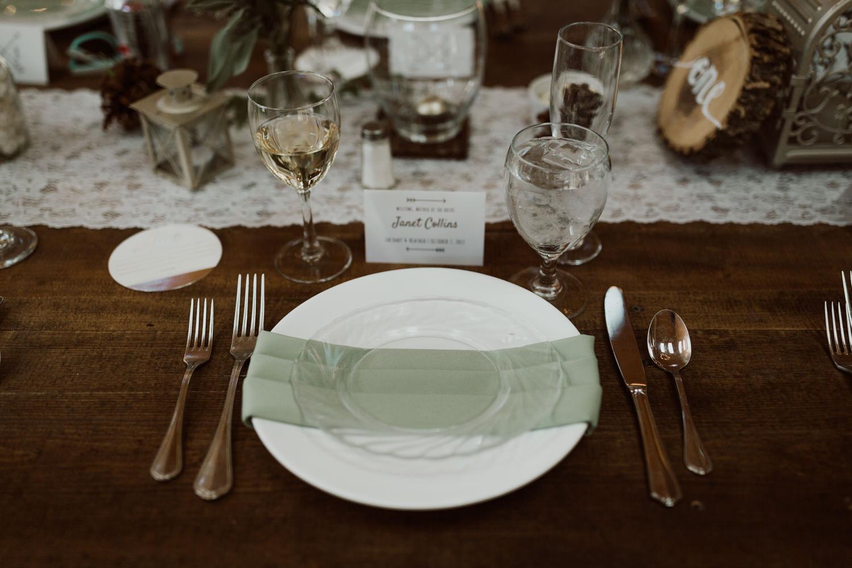 intimate-colorado-fall-wedding-49.jpg