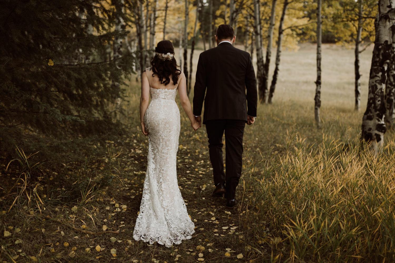 intimate-colorado-fall-wedding-59.jpg