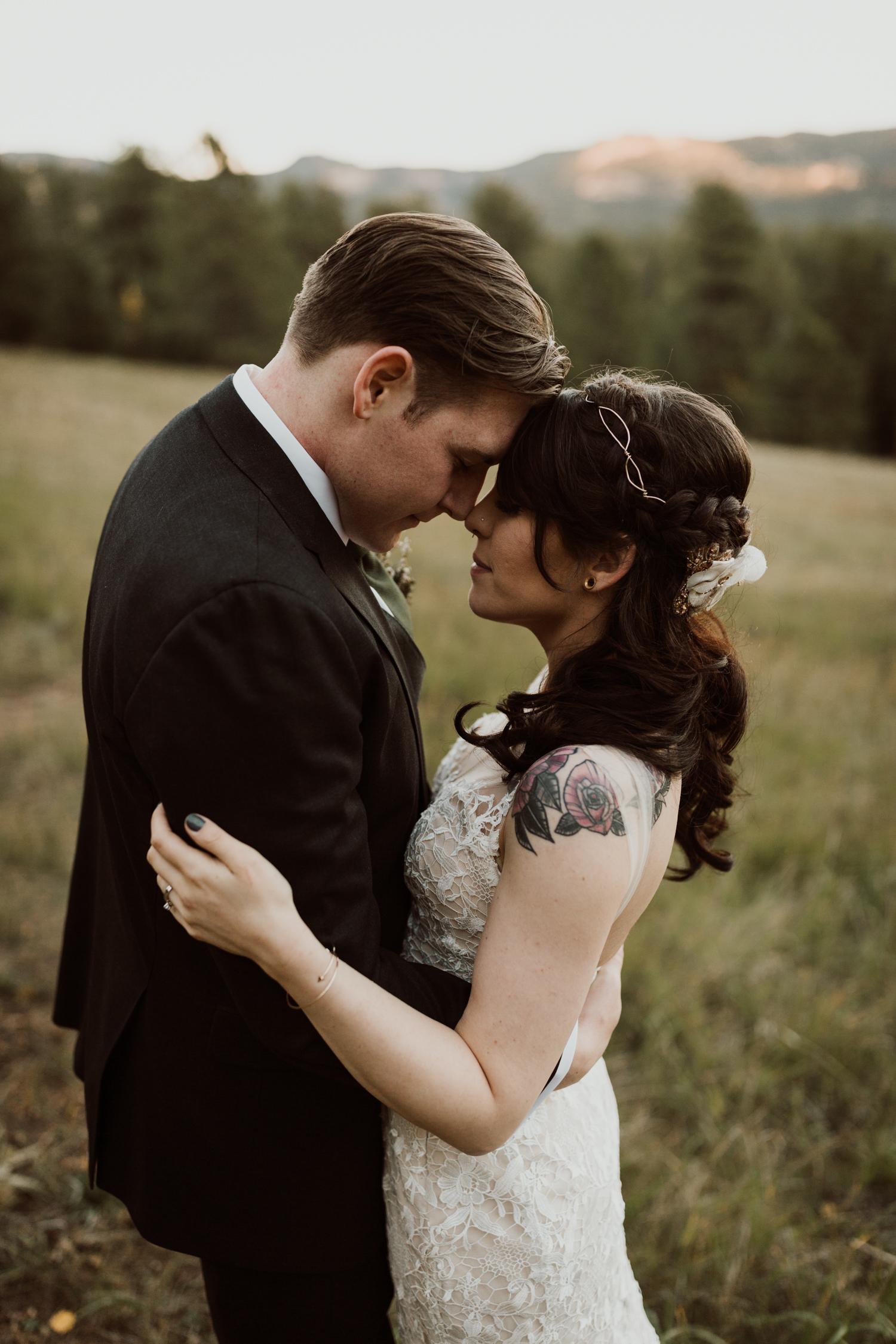 intimate-colorado-fall-wedding-62.jpg
