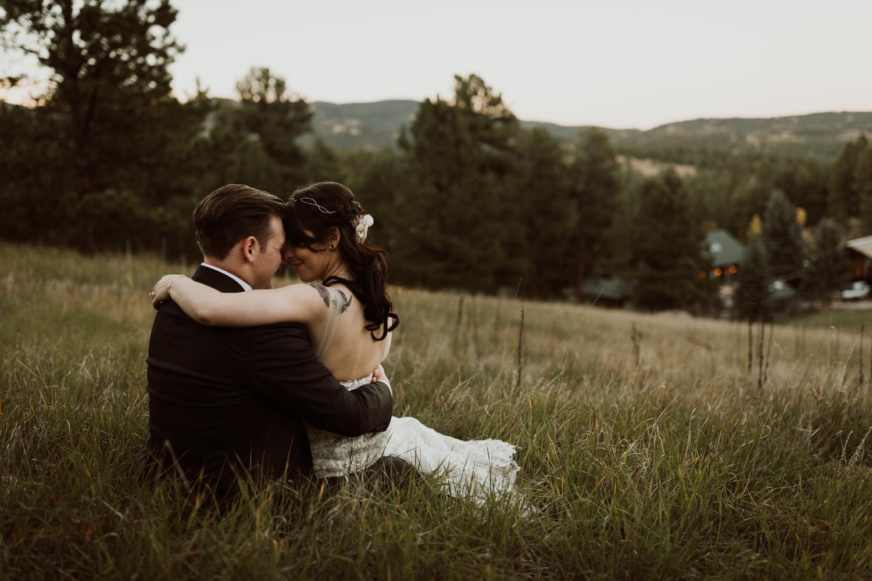 intimate-colorado-fall-wedding-75.jpg