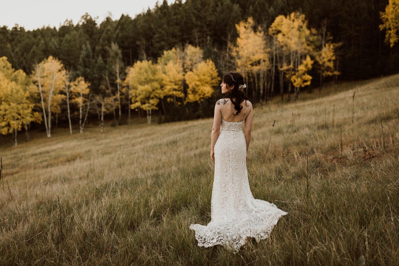 intimate-colorado-fall-wedding-77.jpg