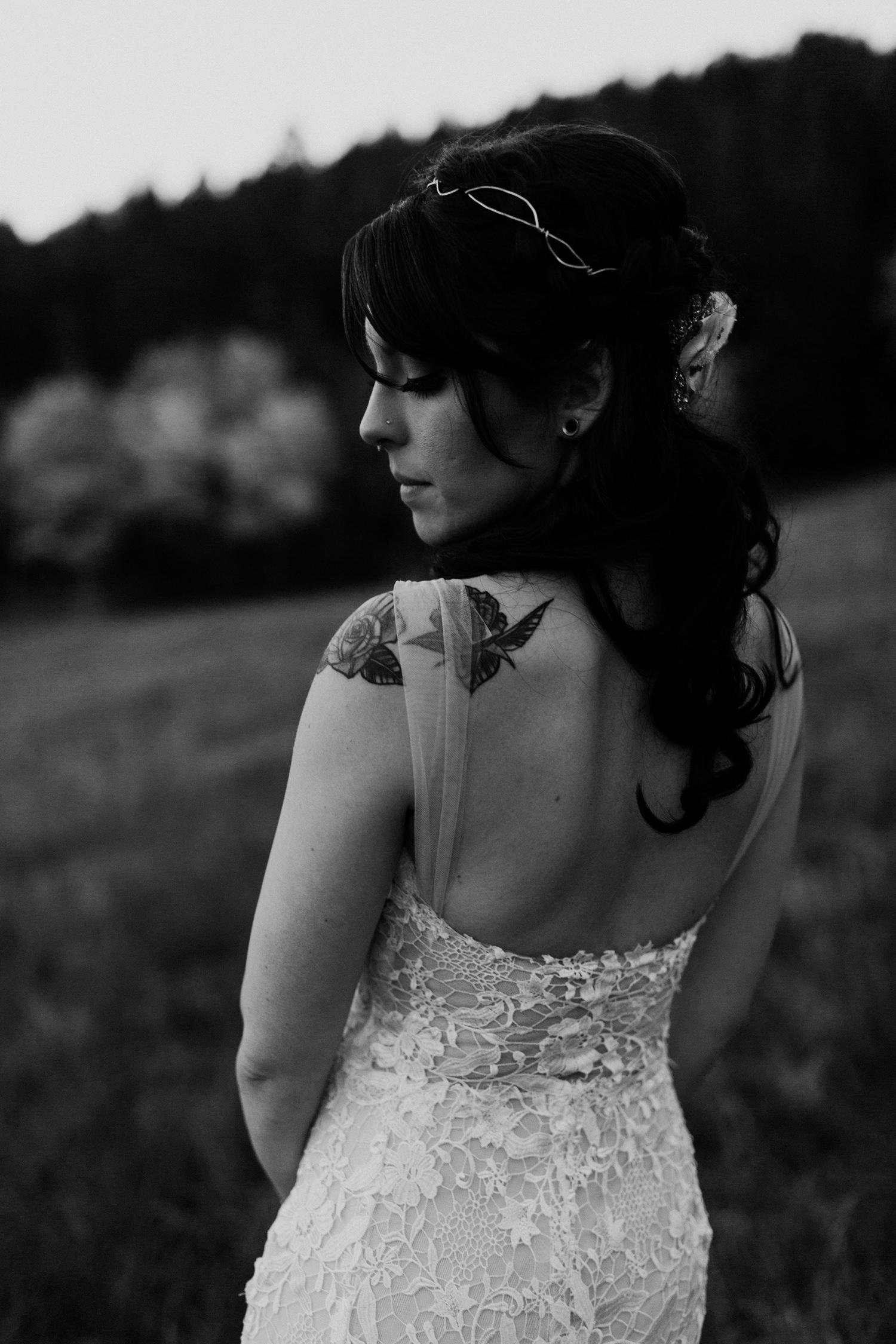 intimate-colorado-fall-wedding-78.jpg