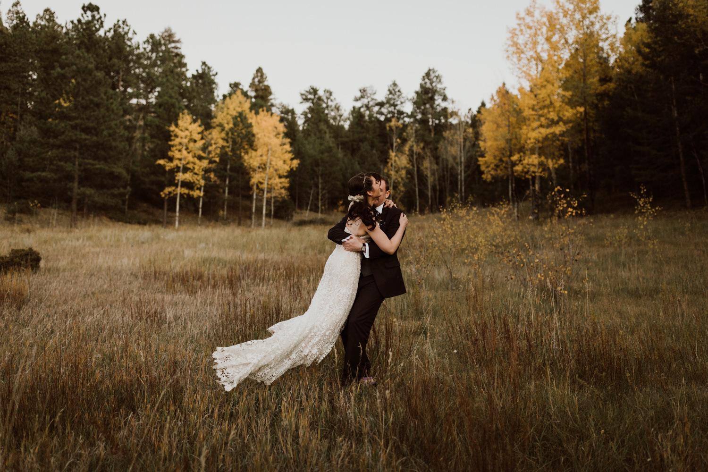 intimate-colorado-fall-wedding-81.jpg