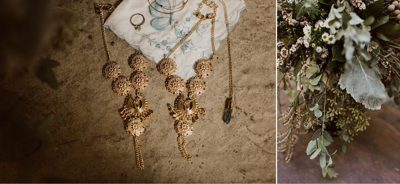 intimate-colorado-fall-wedding-99.jpg