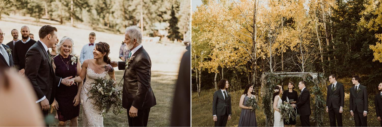 intimate-colorado-fall-wedding-104.jpg