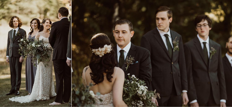 intimate-colorado-fall-wedding-105.jpg