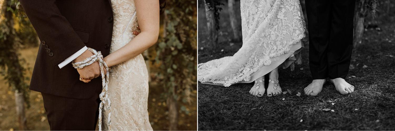 intimate-colorado-fall-wedding-107.jpg