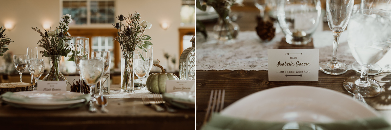 intimate-colorado-fall-wedding-108.jpg