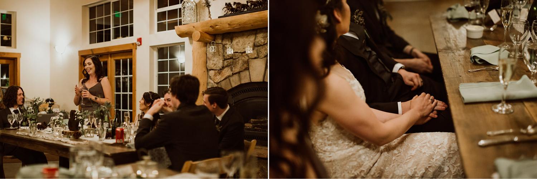 intimate-colorado-fall-wedding-114.jpg