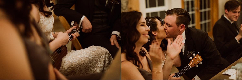 intimate-colorado-fall-wedding-115.jpg