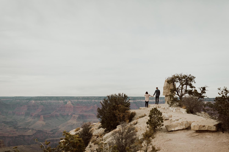 grand-canyon-national-park-engagements-2.jpg