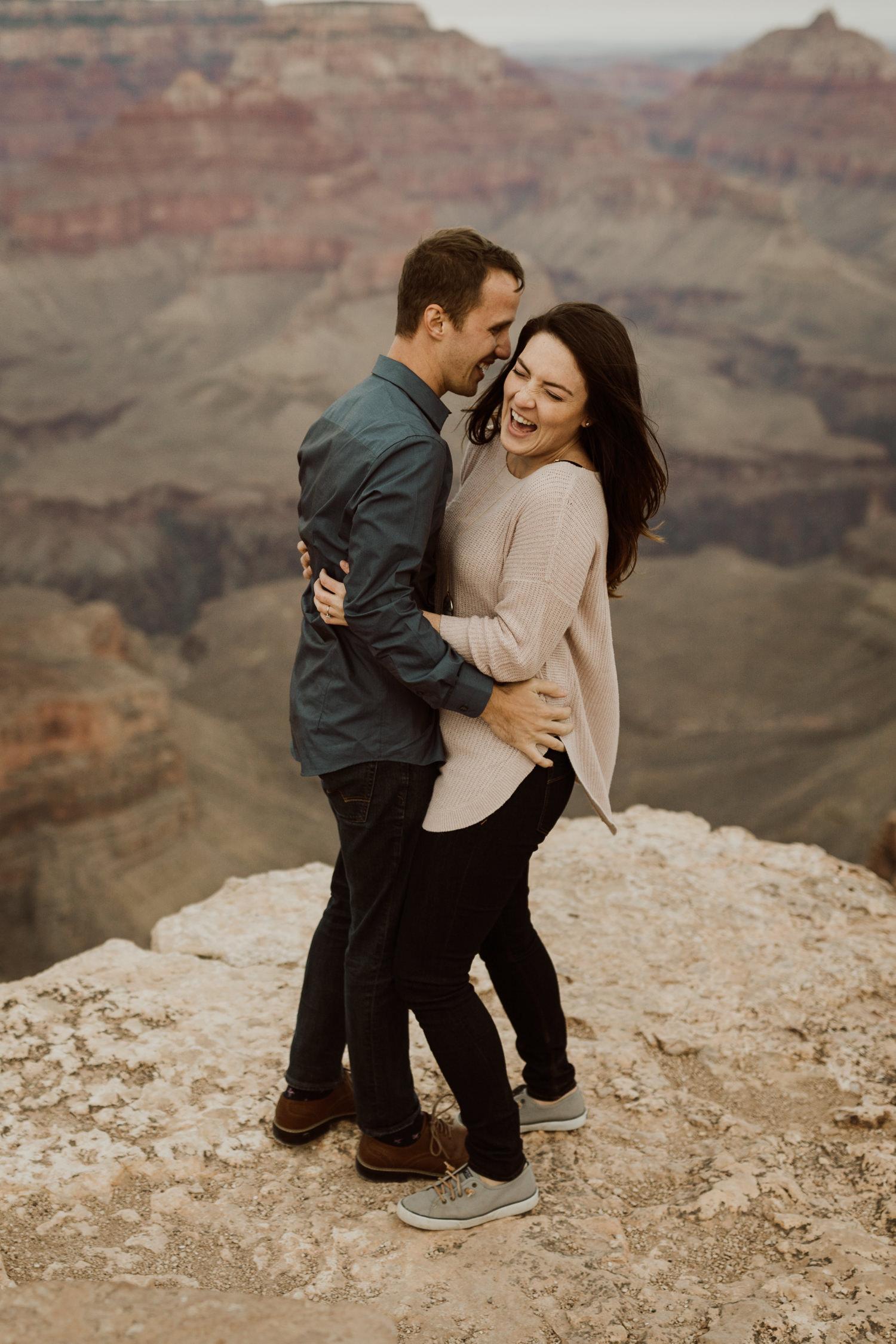 grand-canyon-national-park-engagements-6.jpg