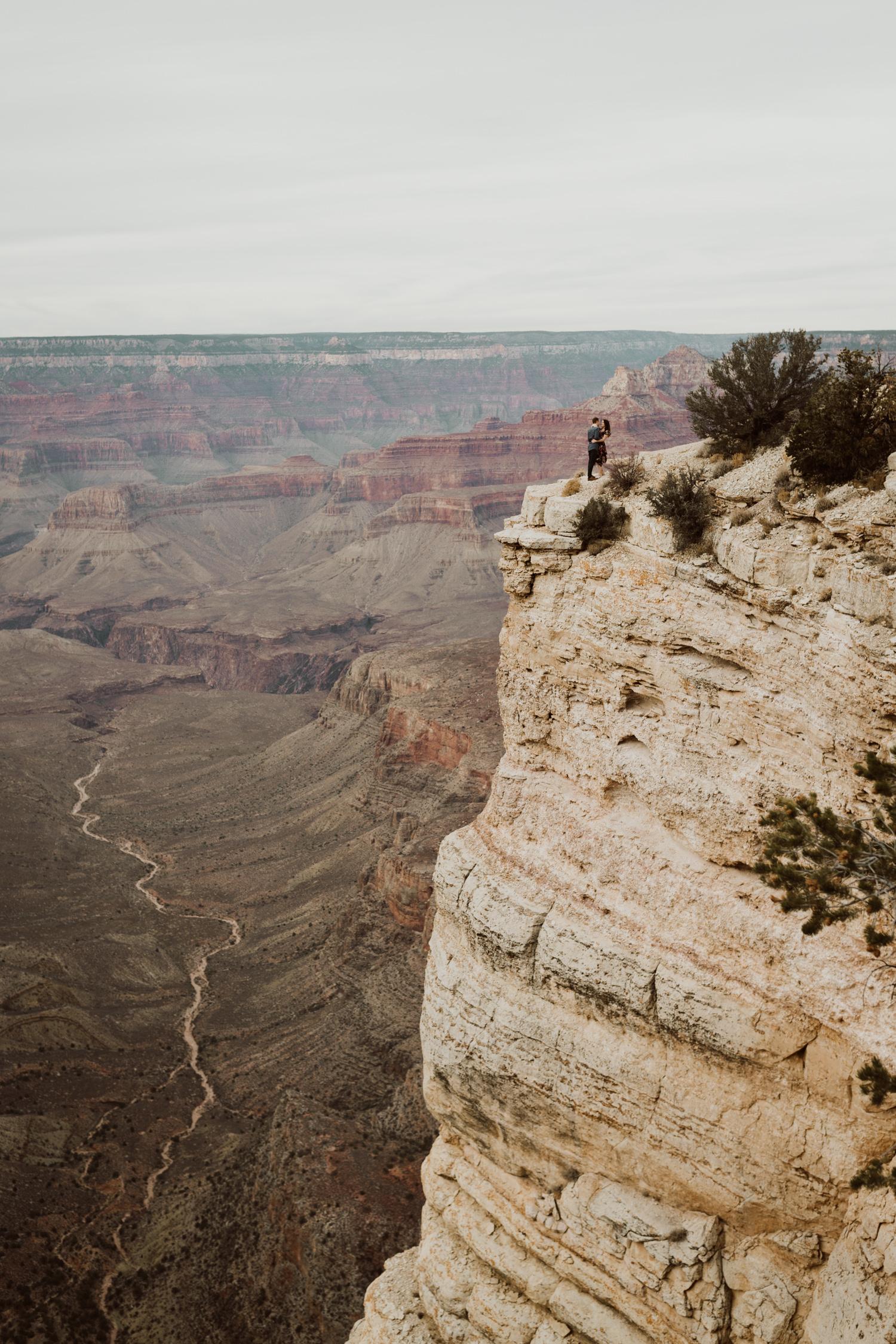 grand-canyon-national-park-engagements-27.jpg