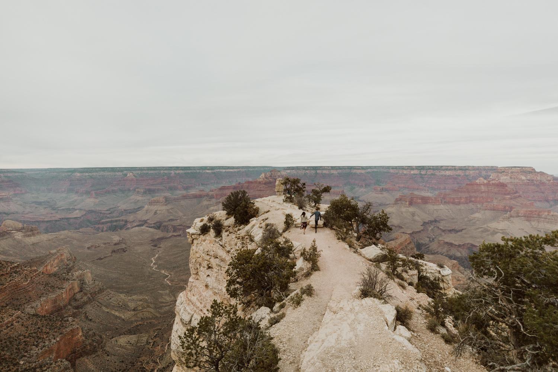 grand-canyon-national-park-engagements-28.jpg
