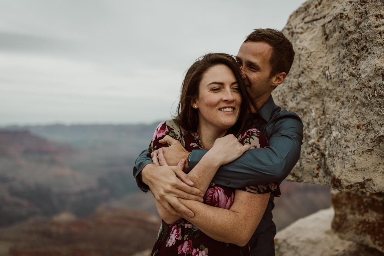 grand-canyon-national-park-engagements-32.jpg