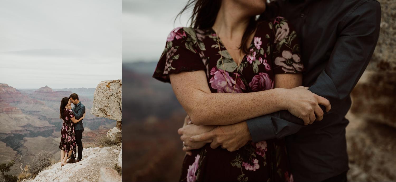 grand-canyon-national-park-engagements-60.jpg