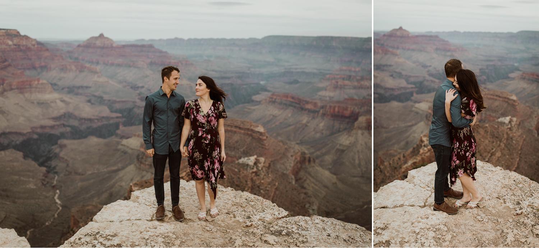 grand-canyon-national-park-engagements-61.jpg