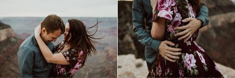 grand-canyon-national-park-engagements-63.jpg