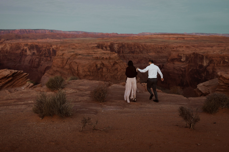 glen-canyon-arizona-adventure-engagements-1.jpg